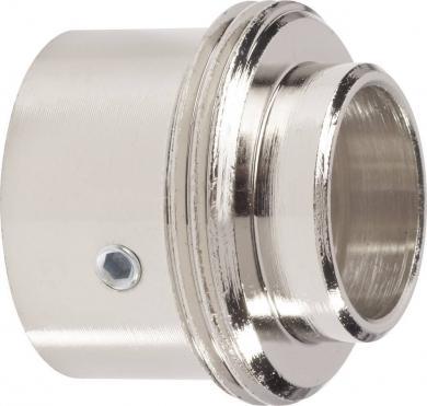 Adaptor termostat din alamă Danfoss RA