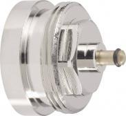 Adaptor termostat din alamă Herz