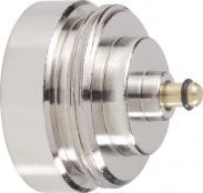 Adaptor termostat din alamă TA