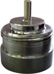 Adaptor termostat din alamă Vama
