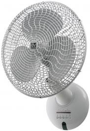 Ventilator de perete (Ø) 30...