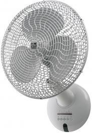 Ventilator de perete (Ø) 40...