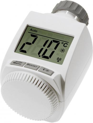Termostat wireless de calorifer eQ-3 MAX!