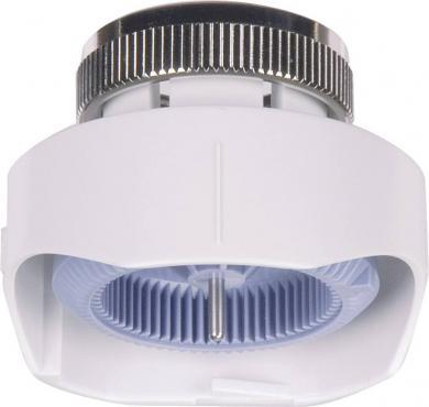 Adaptor termostat din alamă Herz HR20-M28
