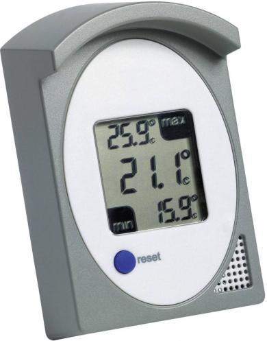 Termometru digital TFA 30.1017.10