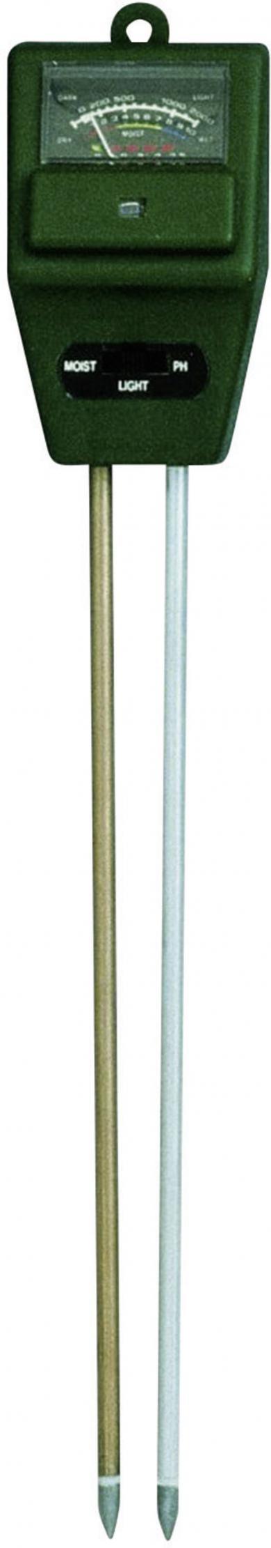 Tester analogic pentru grădină TFA 48.1000