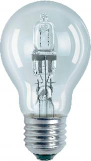 Bec halogen Energy Saver 18 W,...