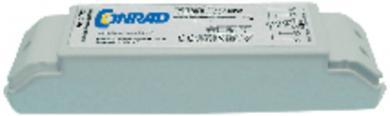 Transformator electronic Profi, 20 - 105 W