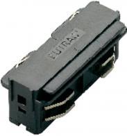 Conector longitudinal EUTRAC,...