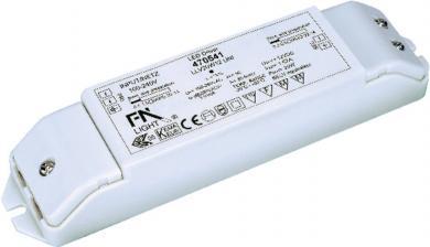 Sursă de alimentare led, 20 W, 12 V
