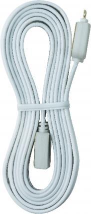 Cablu de conexiune Paulmann...