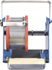 Mecanism derulare sârmă pentru...