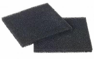 piese auxiliare pentru lipit filtre carbon activ pentru produs cod 588318 588546 german. Black Bedroom Furniture Sets. Home Design Ideas