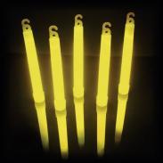 """Tub luminos """"Knick Light"""" 15..."""