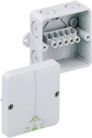 Cutie de joncţiune ABOX 040 AB-4²
