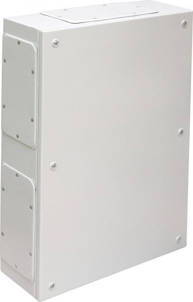 Cutie distribuţie fără flanşă de deschidere 200 x 150 x 95 mm