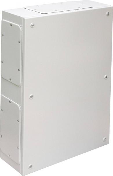 Cutie distribuţie fără flanşă de deschidere 300 x 200 x 135 mm