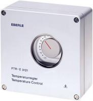 Controler temperatură, montare...