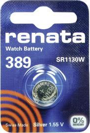 Baterie buton oxid de argint...