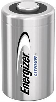 Baterie foto litiu CR 2, 3 V,...