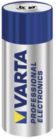 Baterie alcalină specială 23A,...