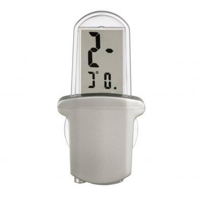 Termometru LCD