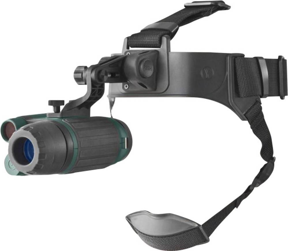 Dispozitiv de vedere nocturna Bushnell Equinox Z 6x50