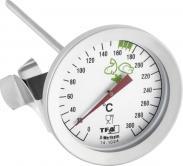 Termometru de bucătărie pentru...