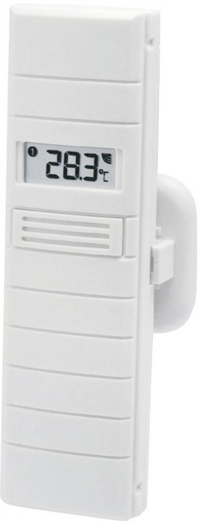 Senzor termohigrometric TFA 30.3155
