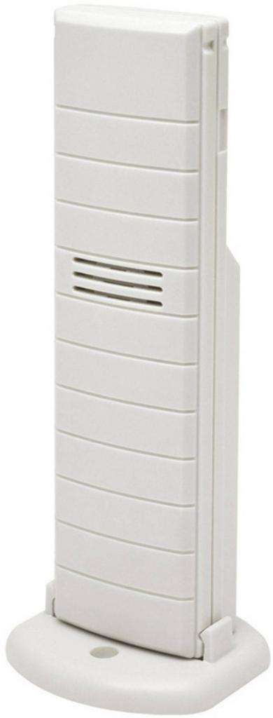 Senzor de temperatură Techno Line TX 35-IT