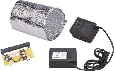 Accesorii montaj pentru pluviometru, Davis Instruments DAV-7720EU
