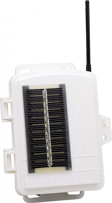 Repeater wireless Davis Instruments DAV-7627EU