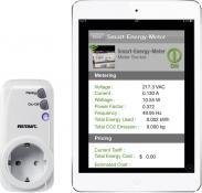 Contor consum de energie 3 în...