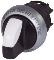 Buton selector M22-WK IP 66,...