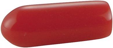 Manşon de protecţie SCI, TA1/2 Handle Cover, roşu