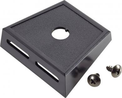 Placă pentru montaj SCI PR18-A2