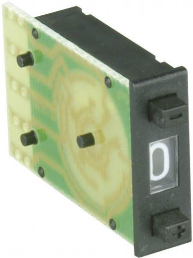 Pin de blocare 607-0013 pentru întrerupător codificare PE