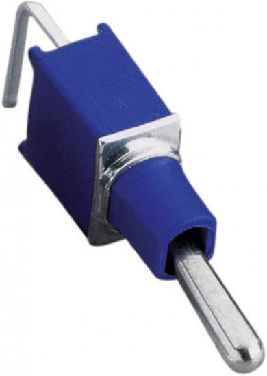 Întrerupător subminiatură Apem TL 36 W 1 x ON/ON 48 V/DC 0,5 A