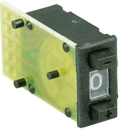 Întrerupător codificare PACA-3000, BCD, marcare 0-9