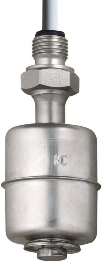Întrerupător cu flotor suspendat tip 20641110, IP67, 230 V/AC / 1 A, material VA