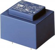 Transformator PCB EI 48/16,8,...
