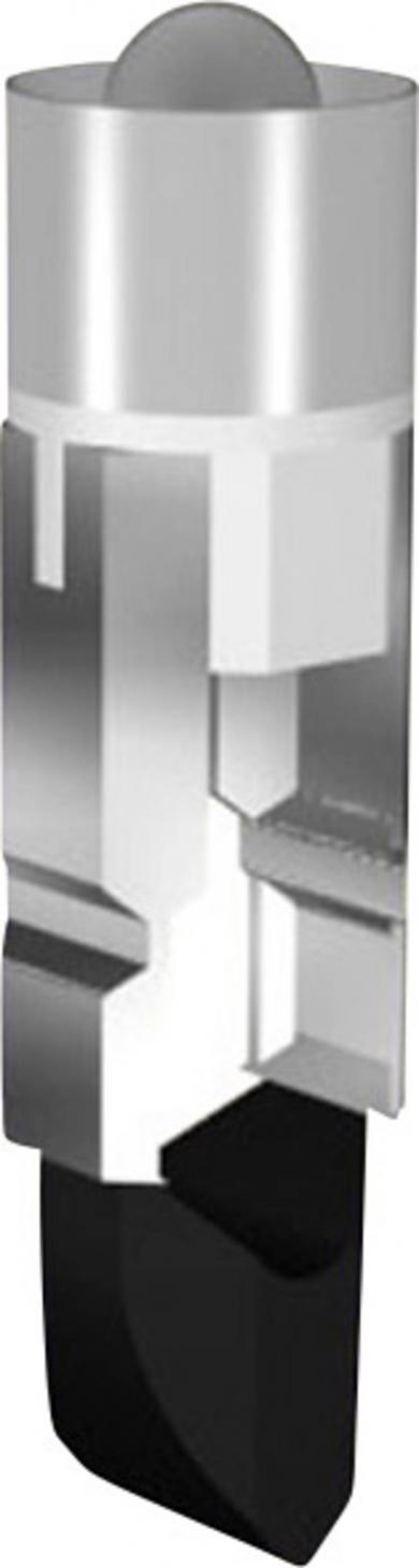 Led alb de semnalizare (înlocuitor becuri de semnalizare) Signal Construct MEDK5564