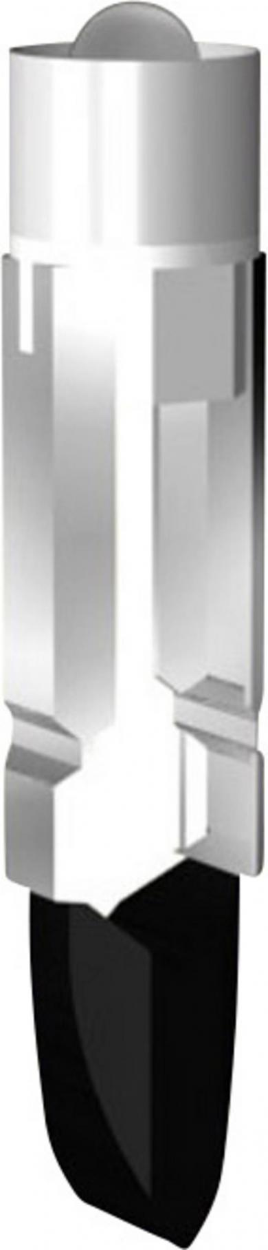 Led alb de semnalizare (înlocuitor becuri de semnalizare) Signal Construct MEDT5562