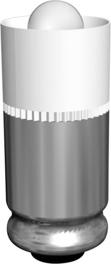 Led alb de semnalizare (înlocuitor becuri de semnalizare) Signal Construct MEDG5762