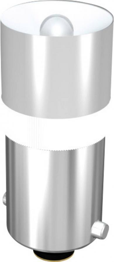 Led alb de semnalizare (înlocuitor becuri de semnalizare) Signal Construct MEDB2564