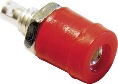 Soclu banană miniatură Schnepp izolată BU 2400, roșu