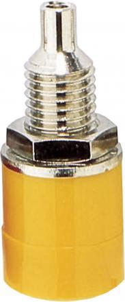Soclu izolat BKL Electronic...