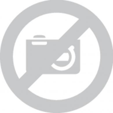 Soclu de siguranţă press-in Hirschmann SEB, 25 A, 4 mm, conexiune prin conector plat 4,8 mm, galben
