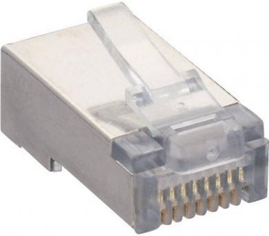 Mufă modulară RJ45