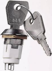 Cheie de rezervă, adecvat...